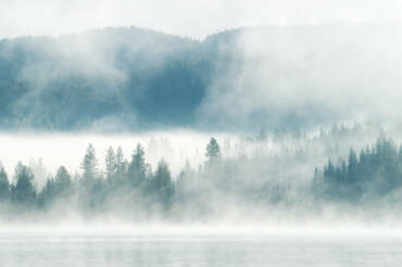 Spaciousness and the Benefits of Silence